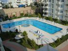 Apartment For Rent Alanya