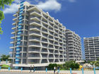 Crystal Garden Apartment For Sale Alanya