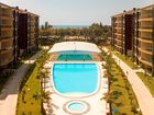 Selcuklu Residence for Sale Alanya Turkey