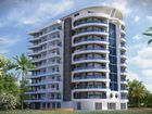 NEW!! Crown City Avsallar Alanya